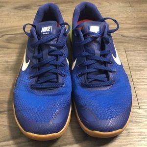 Nike men's metcon 4
